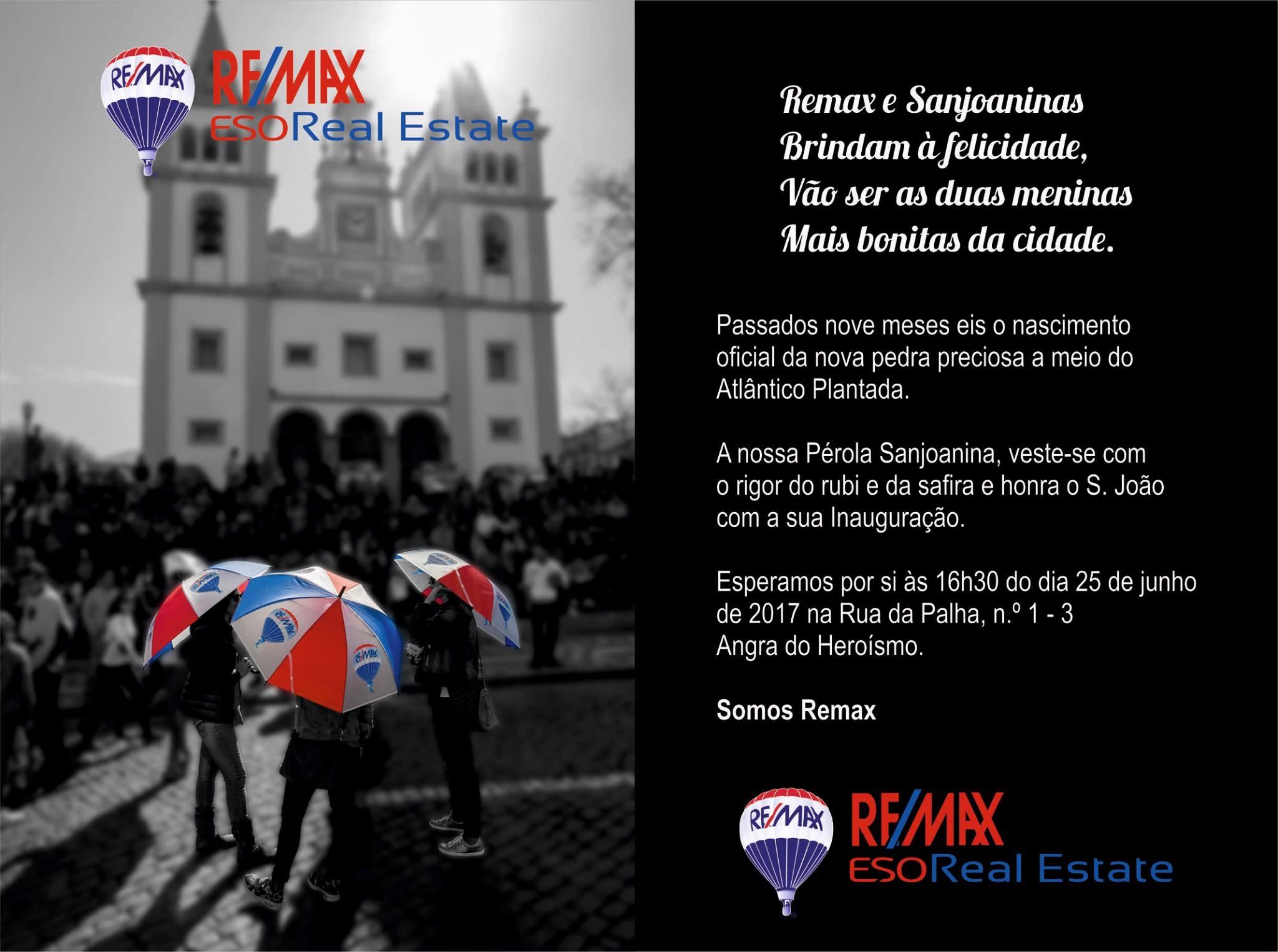 convite_remax_2017