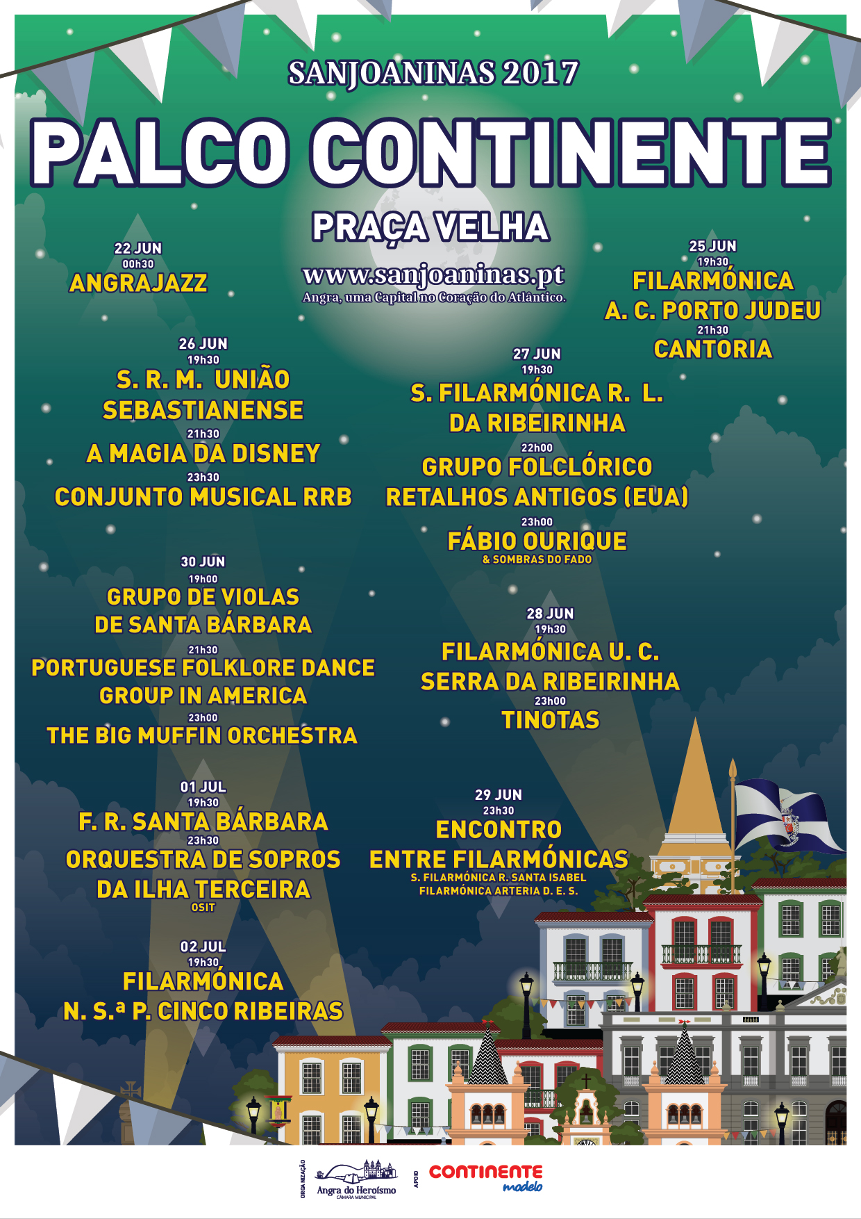 cartaz_sanjoaninas_2017_palco_continente_updated