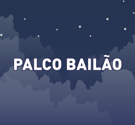 thumb_preview_bailao