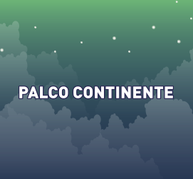 thumb_preview_continente