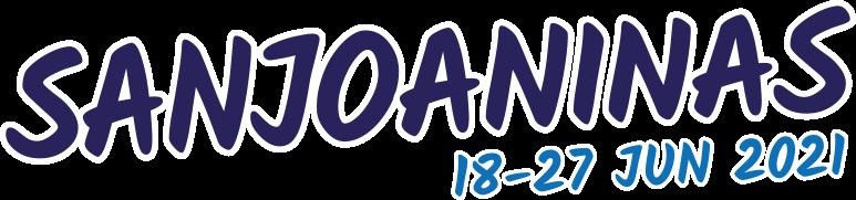 SANJOANINAS 2021